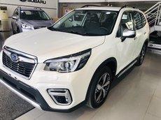Cần bán Subaru Forester 2.0i-S EyeSight năm 2021