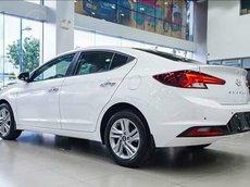 Bán Hyundai Elantra giá cạnh tranh & sẵn xe giao ngay