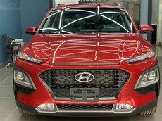 Hyundai Kona xe nhỏ dễ thương lái vui cực kì - Giá tốt giao xe ngay