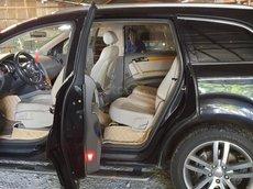 Bán xe Audi Q7 2007 số tự động