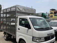 Giá xe tải Suzuki Pro 2021 mới - Suzuki Pro 940kg giá tốt giao ngay