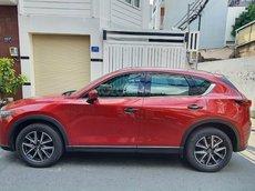 Cần bán gấp Mazda CX 5 năm 2018, giá 845tr