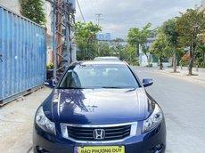 Bán Honda Accord sản xuất năm 2007, 390tr