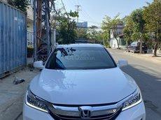 Bán Honda Accord sản xuất 2018, giá chỉ 960 triệu