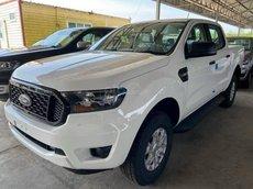 Bán Ford Ranger XLS AT 2.2 4x2 AT - giá giảm sâu so với bản nhập khẩu