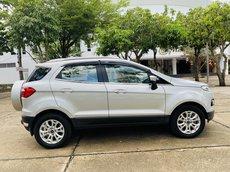 Cần bán chiếc Ford EcoSport 2016 Titanium 1.5AT, ĐK 1/2017