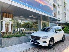 Cần bán xe Volvo XC60 sản xuất 2019