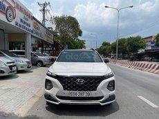 Cần bán Hyundai Santa Fe 2.4L sản xuất năm 2019