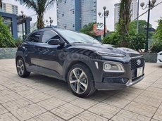 Cần bán gấp Hyundai Kona 2020, giá tốt