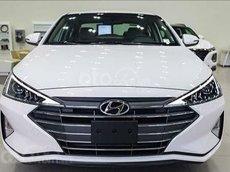 [Huyndai Miền Bắc] Hyundai Elantra chỉ với 188tr - giảm 20tr tiền mặt + bộ phụ kiện - góp lãi suất thấp- giao xe tận nhà