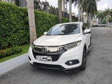 Honda HRV 2019 nhà dùng, 1 chủ, chỉ 52.000 km
