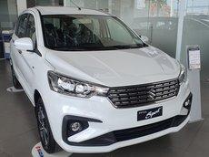 Suzuki Ertiga Sport 2021- giảm giá cực  khủng tới 50tr + cùng nhiều quà tặng khác. Hỗ trợ  giao xe tận nhà.