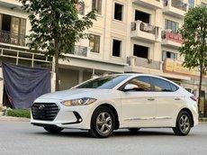 Bán Hyundai Elantra 1.6 MT năm sản xuất 2018, giá tốt