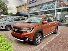 Cần bán xe Suzuki XL 7 năm 2021 mới 100% khuyến mại sâu, tặng bảo hiểm thân vỏ