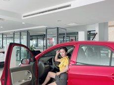 [Kia Nha Trang] Kia Morning 2021, giá chỉ 304 triệu