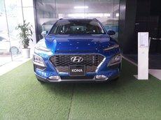[Hyundai Hà Nội] Hyundai Kona 2021 nhận xe với 170tr, quà tặng hấp dẫn, hỗ trợ ngân hàng tối đa, liên hệ nhận giá tốt