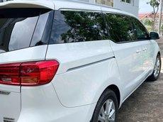 Bán xe Kia Sedona 2019 AT bản đủ