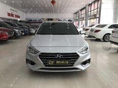 Xe Hyundai Accent 1.4 MT 2019 - 459 triệu