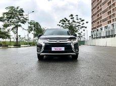 Bán Mitsubishi Outlander bản full sản xuất 2019 biển Hà Nội
