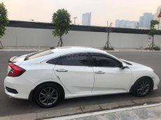 Bán Honda Civic đời 2019, màu trắng, giá chỉ 748 triệu
