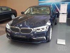 BMW 530i 2021, mẫu sedan bán chạy nhất của BMW, xe sẵn giao ngay toàn quốc, liên hệ để nhận ưu đãi