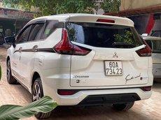 Cần bán xe Mitsubishi Xpander đời 2019, màu trắng