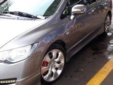 Cần bán lại xe Honda Civic 1.8 AT sản xuất 2008, nhập khẩu nguyên chiếc, 355 triệu