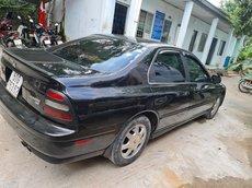 Cần bán Honda Accord 1994 2.2 nhập Mỹ bản full