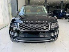 Bán Land Rover Range Rover Autobiography L 3.0 sản xuất 2021 xe ngay, giá tốt