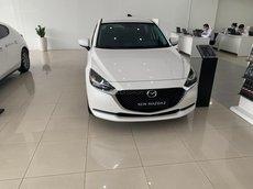 [Bà Rịa Vũng Tàu] bán new Mazda 2 Sport 1.5 Premium 2021, ưu đãi T6, giảm 31tr tiền mặt, hỗ trợ trả góp