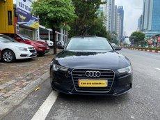 Cần bán Audi A5 Sportback 2.0 ĐKLĐ 2015 nhập khẩu