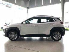 Bán Hyundai Kona 2.0 AT sản xuất 2021, màu trắng