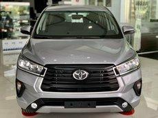 [Toyota Đồng Nai ] Toyota Innova 2021, giá tốt nhất miền Nam, xe sẵn giao ngay