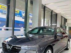 VinFast Phú Yên bán Lux A2.0 ưu đãi hơn 400 triệu, , trả góp 80% nhận xe chỉ từ 168 triệu