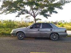 Cần bán gấp Hyundai Sonata sản xuất năm 1993, nhập khẩu còn mới