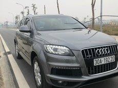 Audi Q7 - Xe gia đình cần bán
