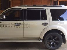 Cần bán Ford Everest năm 2013, 500 triệu