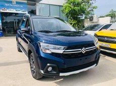 Cần bán xe Suzuki XL 7 đời 2021