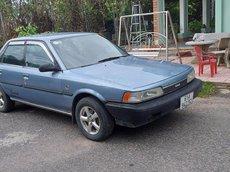 Cần bán lại xe Toyota Camry sản xuất 1988, 80tr