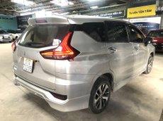 Bán Mitsubishi Xpander năm 2018, nhập khẩu nguyên chiếc còn mới