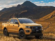 [Duy nhất tháng 6] Ford Ranger giảm giá sâu - 150 triệu nhận xe ngay - liên hệ ngay để nhận ưu đãi giảm tiền mặt