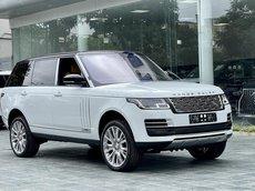 [Thương MT] bán Range Rover SV Autobiography 2021 mới 100%, giao xe ngay