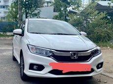 Cần bán xe Honda City sản xuất năm 2020 còn mới
