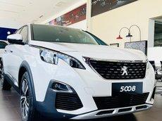 [Cần Thơ] 351 triệu sở hữu Peugeot Pháp 2021 - chương trình mùa Covid