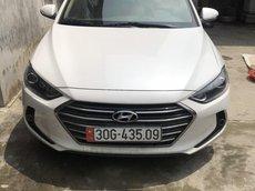 Bán nhanh Hyundai Elantra 2019 số sàn
