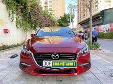 Cần bán xe Mazda 3 sản xuất năm 2019, giá 610tr