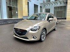Bán Mazda 2 sản xuất năm 2016, nhập khẩu