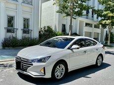 Bán nhanh Hyundai Elantra 1.6AT siêu mới, biển tỉnh