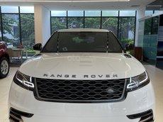 Bán LandRover Range Rover Velar 2.0P R-Dynamic SE 250PS model 2021