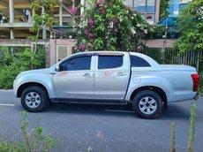 Bán ô tô Isuzu Dmax năm 2013, nhập khẩu nguyên chiếc còn mới, giá tốt